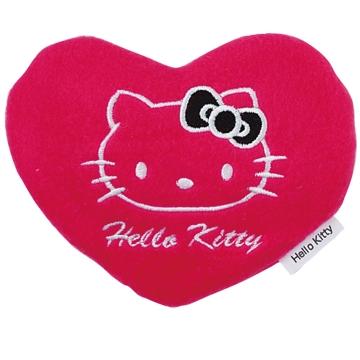 小久保KOKUBO HelloKitty暖暖包造型裝袋(3062)