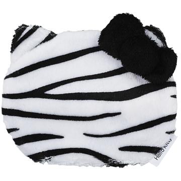 小久保KOKUBO HelloKitty暖暖包造型裝袋(3069)