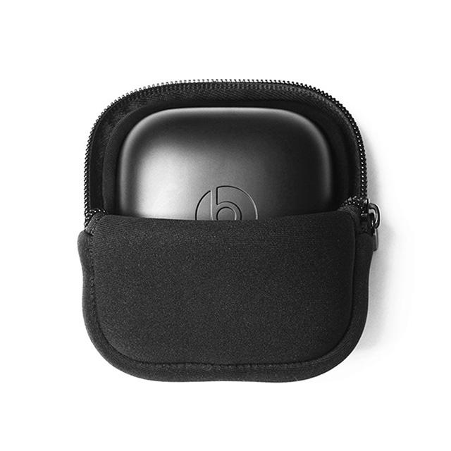 3D Air Beats Powerbeats Pro柔軟便攜耳機收納包