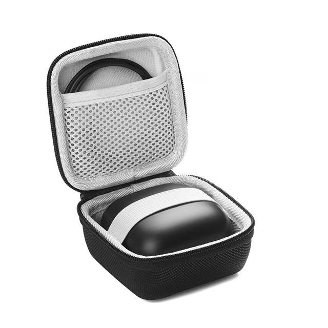 3D Air Beats Powerbeats Pro耳機便攜收納包保護盒