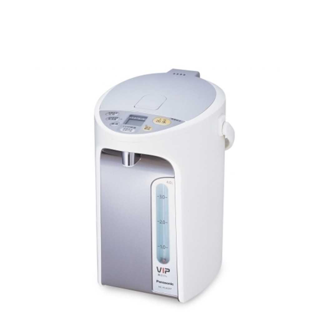 《可議價》Panasonic國際牌【NC-HU401P】4L節能保溫熱水瓶