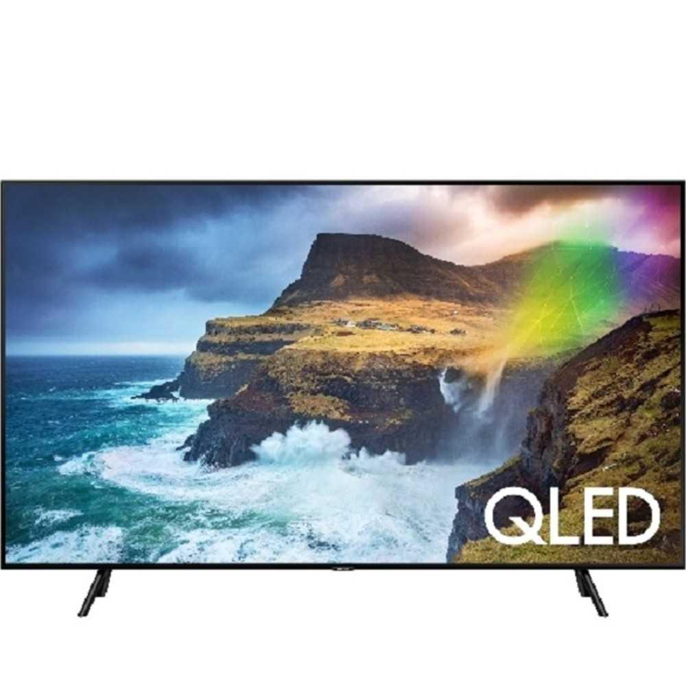 《可議價》三星【QA65Q70RAWXZW】65吋QLED電視