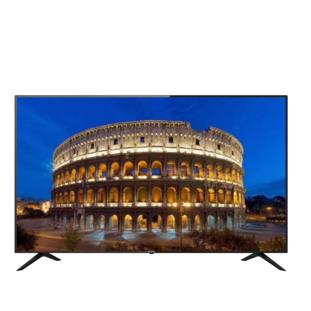 《可議價95折》海爾【LE32B9650】32吋(與32PHH5553/32PHH5704同面板吋)電視