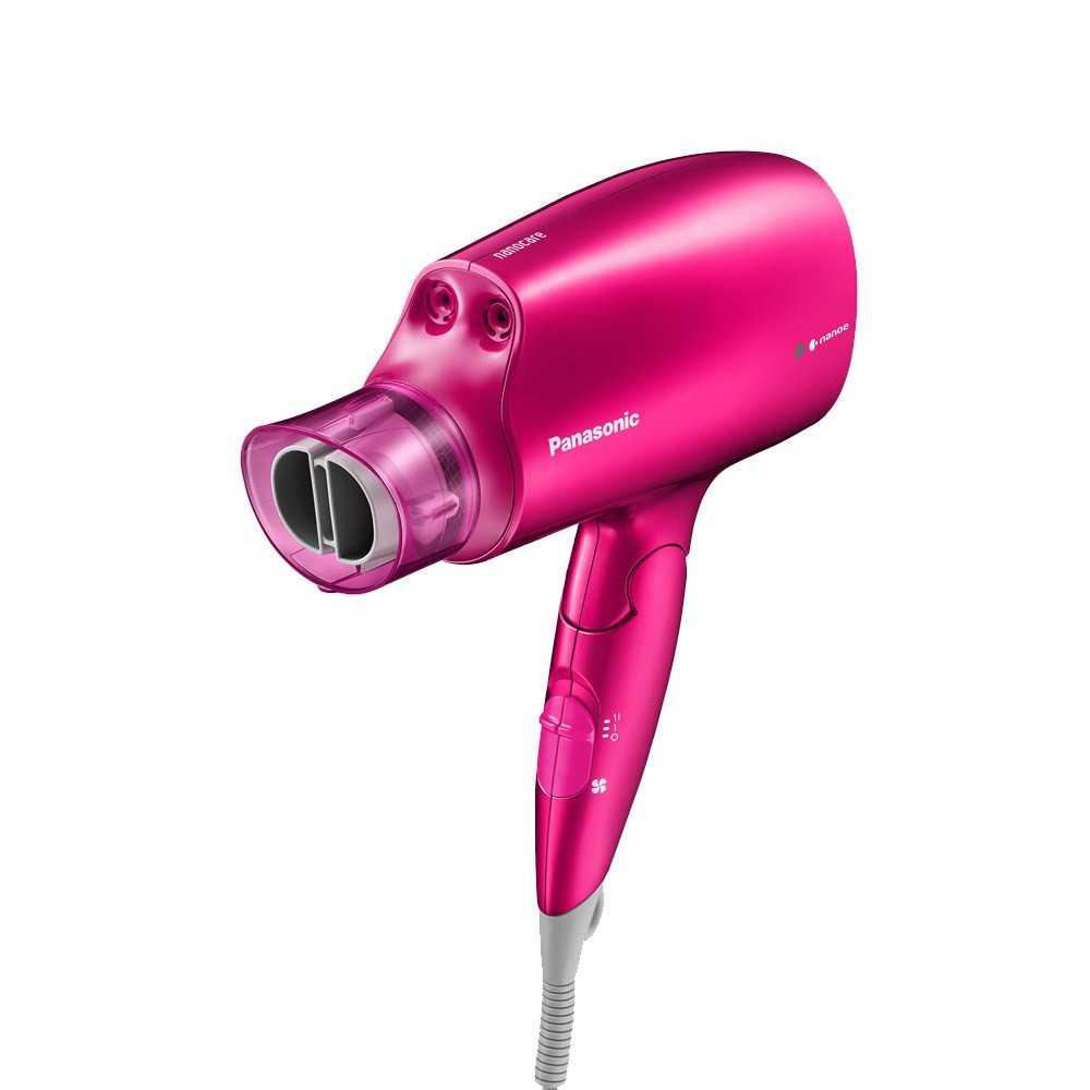 《可議價》Panasonic國際牌【EH-NA46-VP】奈米水離子吹風機 優質家電