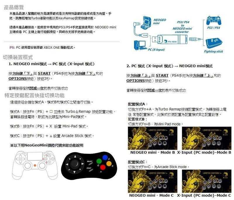 日本 Cyber 品牌 Mini SFC 迷你版 超級任天堂 超任 專用 EVA收納硬殼包 非主
