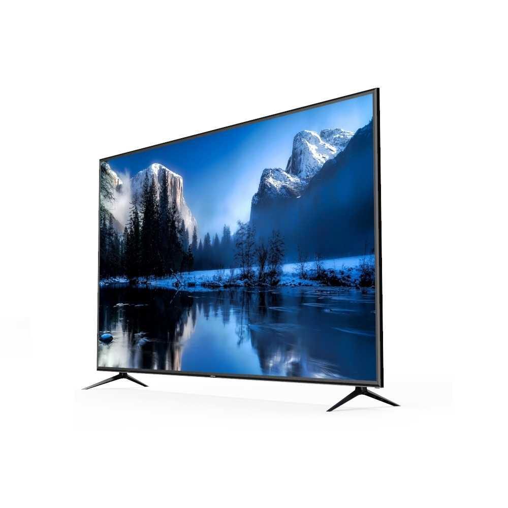 InFocus富可視60吋4K聯網電視WA-60UA600 (含標準安裝) sharp