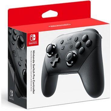 【嚴選電玩】現貨供應 NS Nintendo Switch 原廠 手把 PRO 控制器