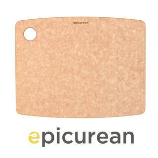 美國原裝epicurean廚房系列環保砧板(S)