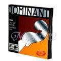 小提琴弦 DOMINANT-尼龍弦-整組1~4弦《Music312樂器館》