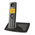 阿爾卡特 Alcatel 數位無線電話 Versatis E100 《福利品》小刮傷發黃