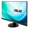 《銘智電腦》ASUS 華碩 VC239H /23 吋 16:9螢幕 (全新 / 含稅 / 分期 / 免運 )