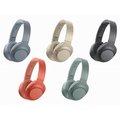 SONY WH-H900N h.ear 2 無線藍牙降噪頭戴式耳麥 現金積點20%折抵