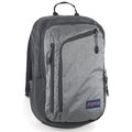 【小崴Life】JanSport DIGITAL背包(PLATFORM)-昏灰(41555-0LT) 後背包 筆電包