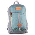【小崴Life】JanSport休旅背包(HAWK RIDGE)-復刻綠 (42019-0FX) 後背包 筆電包