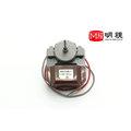 【冰箱馬達】MS-17AB1 國際 日立 東元