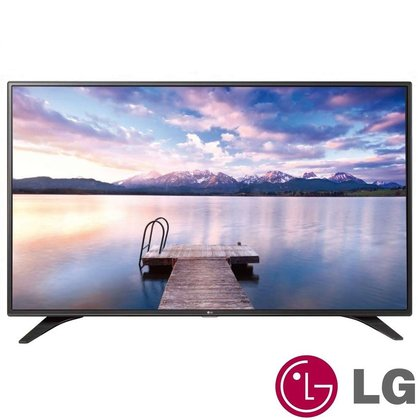 歡迎洽詢 LG樂金 43型IPS 4K液晶電視43UK6320PWE另售43LK5700PWA
