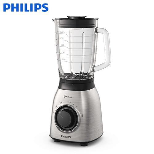PHILIPS飛利浦 超活氧調理機HR3556