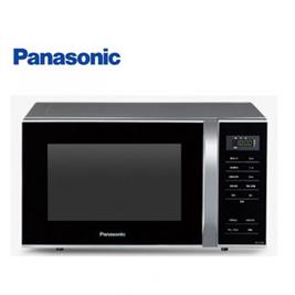 【Panasonic國際】25L微電腦微波爐 NN-ST34H