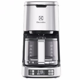 【伊萊克斯 Electrolux 】設計家系列美式咖啡機ECM7814