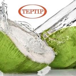 泰國TEPTIP-椰子水