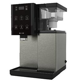 【元山】觸控式濾淨 溫熱開飲機 YS-8628DW / YS826DW