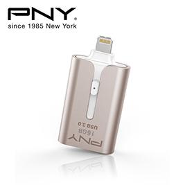 (買一送一) PNY DUO-LINK 3.0 Apple手機平板專用