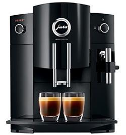 Jura IMPRESSA C60 全自動研磨咖啡機~現金價另外報價~保證最優惠~總代理公司貨