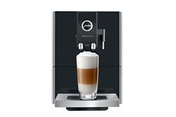 Jura IMPRESSA A9全自動咖啡機~現金價另外報價~保證最優惠~總代理公司貨~(中文觸控介面)