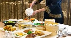 [愛票網] 台中 全國大飯店 聯合餐券-全壽樓午餐或晚餐(880+10%)乙客