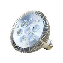 10W PAR30 LED投射燈 LED燈泡