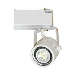 6W MR16 LED軌道投射燈,LED軌道燈
