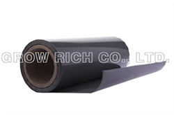 導熱無玻纖矽膠布/Non-fiberglass silicone thermal sheet