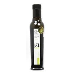 西班牙【Deortegas】帝歐有機特級初榨冷壓橄欖油250ml