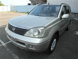 誠意買賣 實車實價 2003年 Nissan X翠 2.0L 中古車 二手車