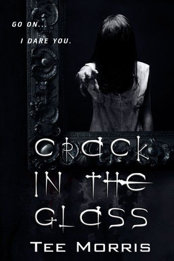 Crack in the Glass