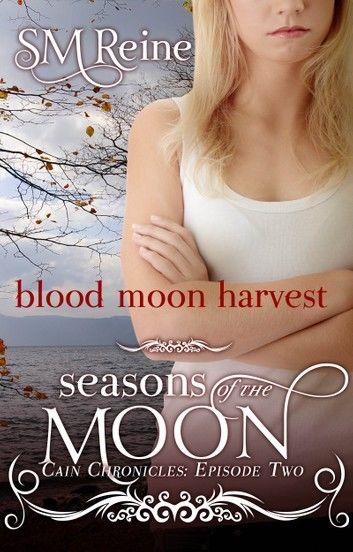 Blood Moon Harvest