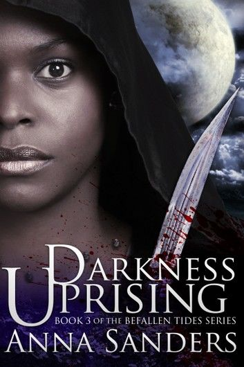 Darkness Uprising