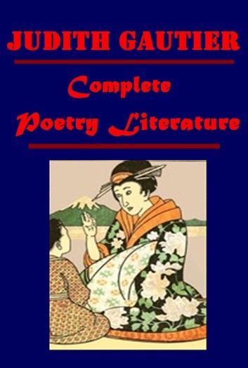 Complete Poetry Literature