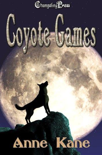 Coyote Games (SOS Multi-Author)