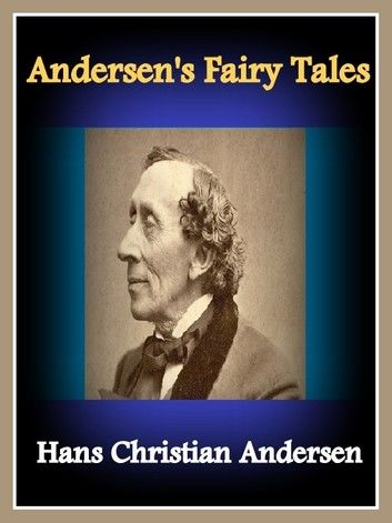 Andersen\