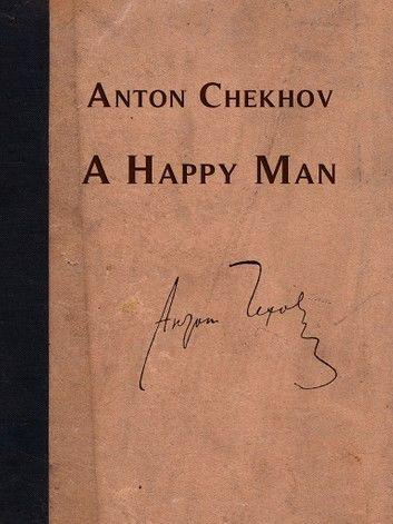 A Happy Man