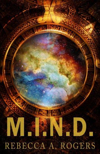 M.I.N.D. (Mind\
