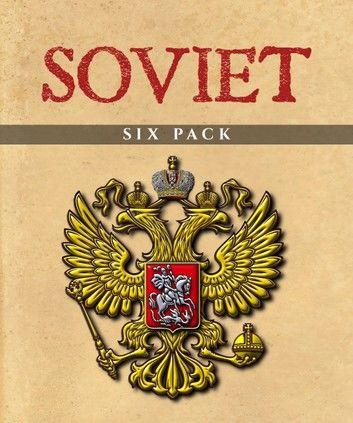 Soviet Six Pack