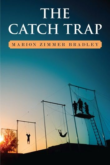 The Catch Trap