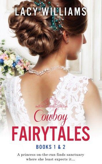 Cowboy Fairytales