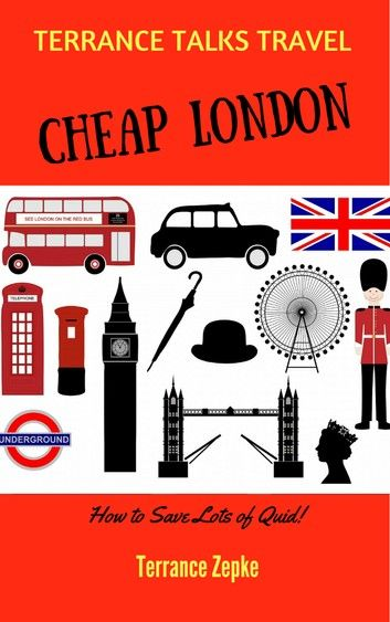 Cheap London
