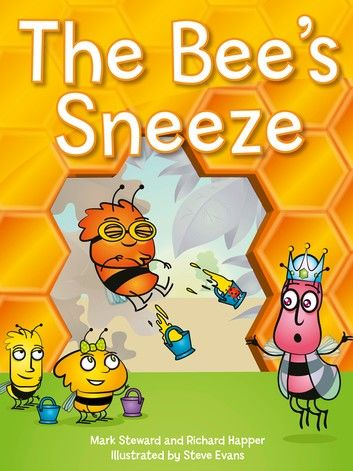 The Bee\