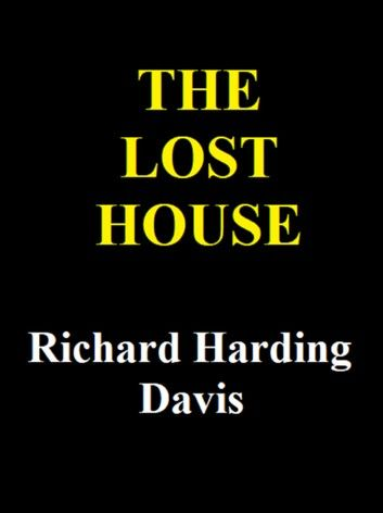 The Lost House.