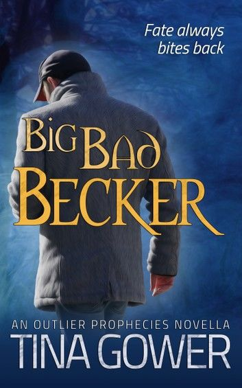 Big Bad Becker