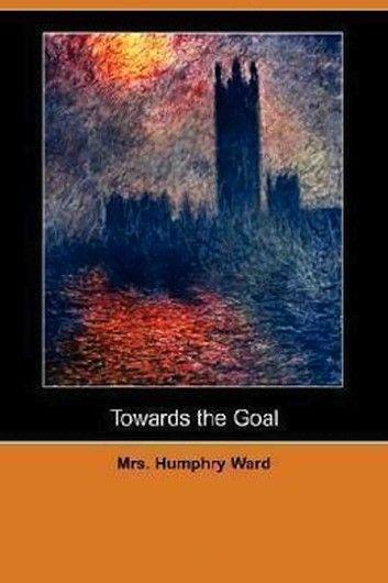 Towards the Goal